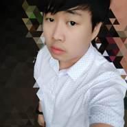 yuic290's profile photo