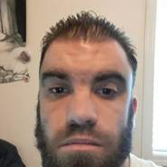 kameronj6's profile photo