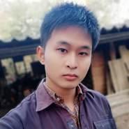 user_uodwj3078's profile photo