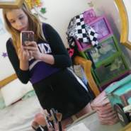 queens59's profile photo