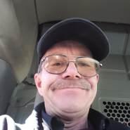 mikeand1964's profile photo