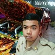 user_pmoir94016's profile photo