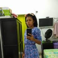 tianisofia's profile photo