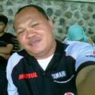 Rachmat300781's profile photo