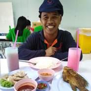 user_cnirj90658's profile photo
