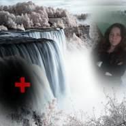 iraaysel's profile photo