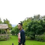 goompapan2228's profile photo