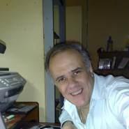 carlosa4894's profile photo