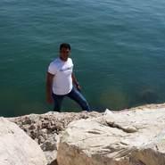 ramdana56's profile photo