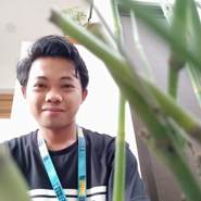 ilyas690's profile photo