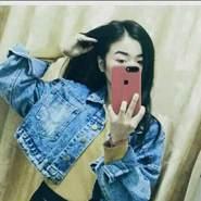 lanua108's profile photo
