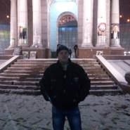 user_gx14852's profile photo