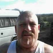 jeanl981's profile photo