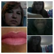 marihergo's profile photo