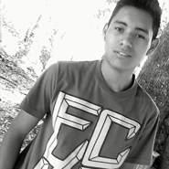 pandydavid9's profile photo