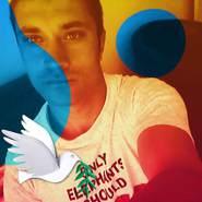 sebastiana851's profile photo
