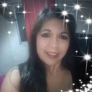 aliq670's profile photo
