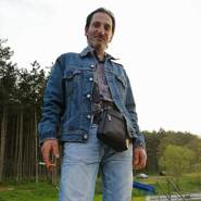 liubomirt's profile photo