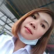 pannisasom29's profile photo