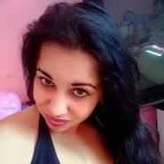 ashleymatiova207's profile photo