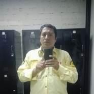 luisveradelacruz's profile photo