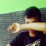 Yudi_dapalalu's profile photo