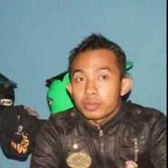 aldinod1's profile photo