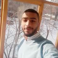 bassem121298's profile photo