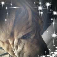 jamesg435's profile photo