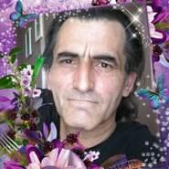 davidgrambert9's profile photo