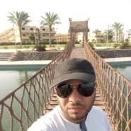 tamerb3's profile photo