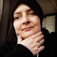 jolandad's profile photo