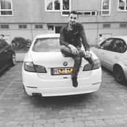 dilod567's profile photo