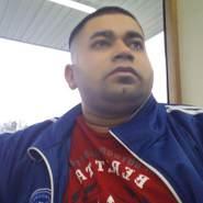 miguelg1247's profile photo