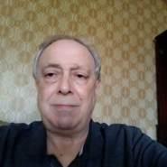 nigelt21's profile photo