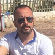 yavuzd91's profile photo
