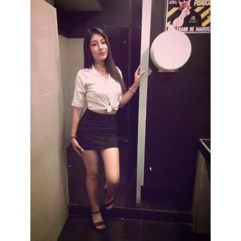 yeraldinr7_Lima_Single_Female