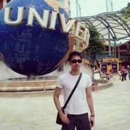 bayuw589's profile photo