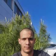 farkaserno's profile photo