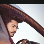 aravs190's profile photo