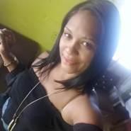 Lacheri0033's profile photo