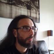 cedrics6's profile photo