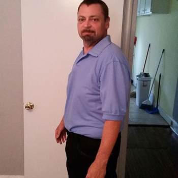 johnd4951_South Carolina_Single_Male