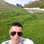 miorelm's profile photo