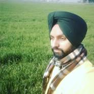 kamals110's profile photo