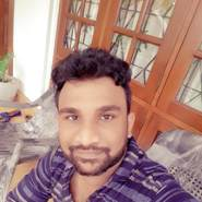 shehanh9's profile photo