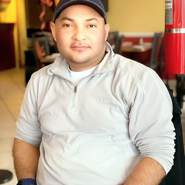 josemanuele1's profile photo