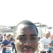 joelm651's profile photo