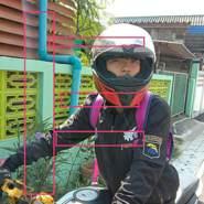 user_sr7859's profile photo