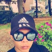 user_dqonh51923's profile photo